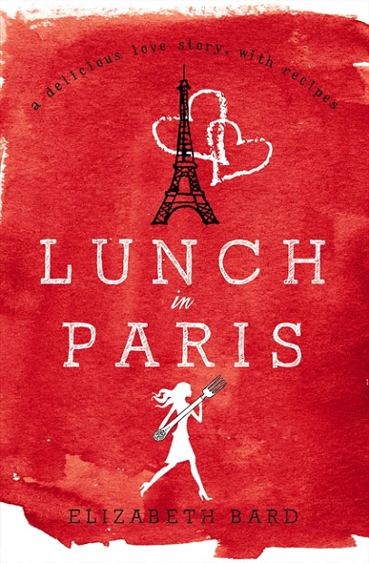 lunch-in-paris