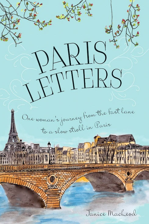 paris_leters